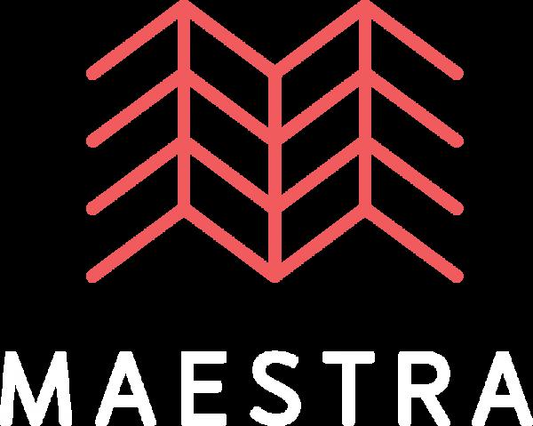 Maetsra