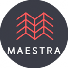 MAESTRA Business Solutions