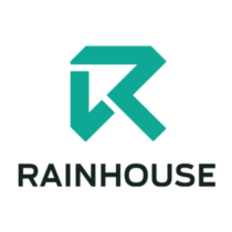 Rainhouse Logo