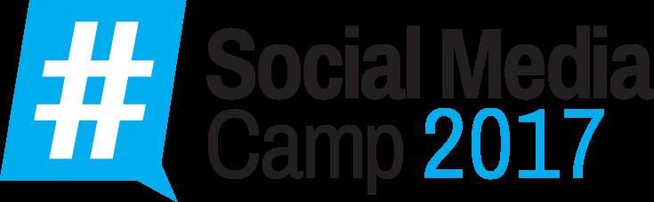 SMC-Logo-2017